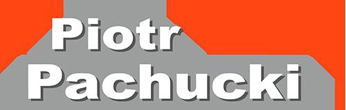 Logo Piotr Pachucki